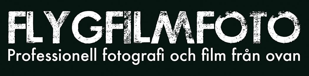 Flygfilmfoto